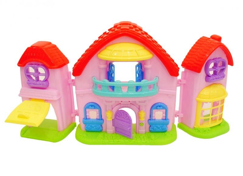 Свинка Пеппа игрушки Игрушки Пеппа Пиг купить