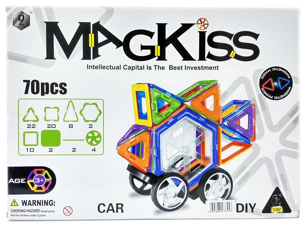Интернетмагазин игрушек в Новосибирске  Купить детские