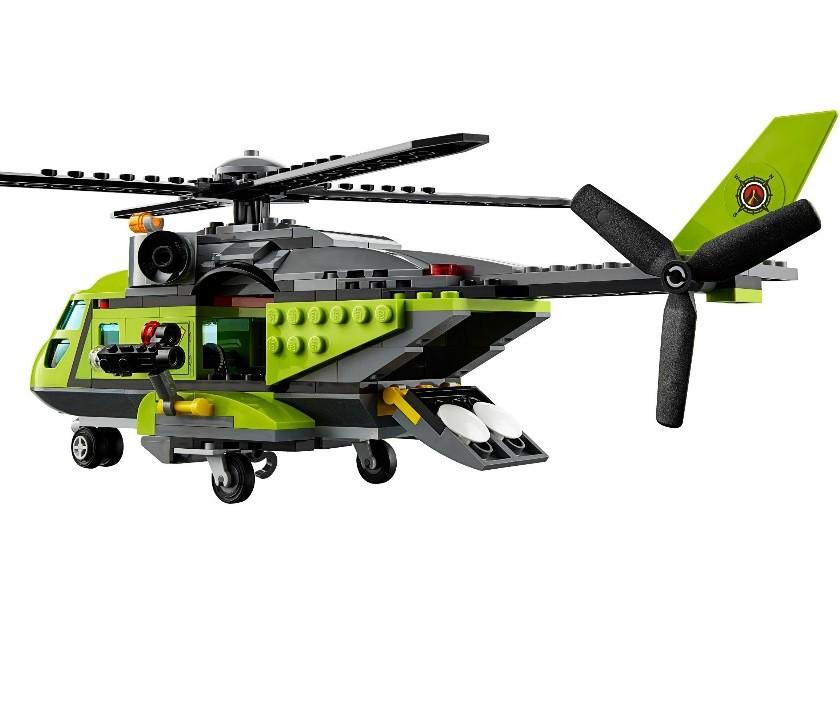 натуры вертолет конструктор картинки интерьерный